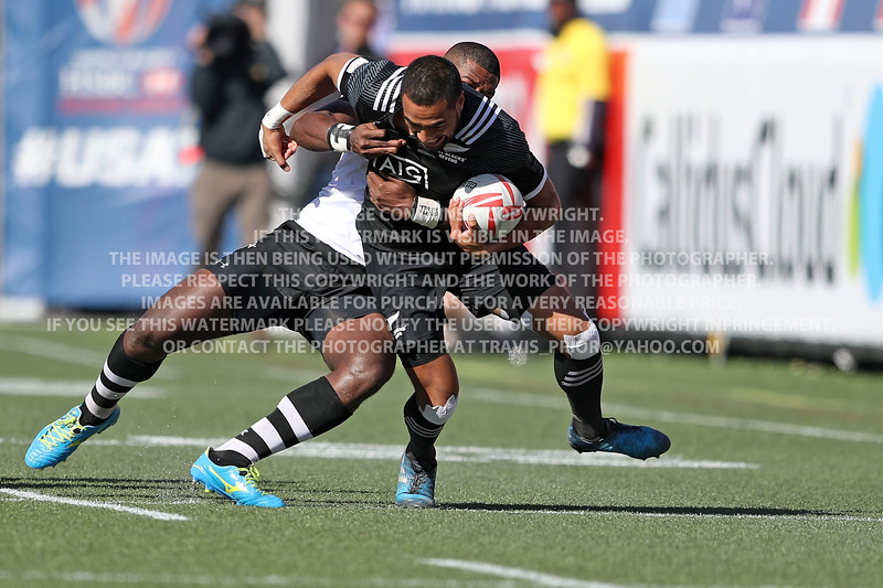 March 05, 2017; Las Vegas, Nevada, USA ;  during the 2017 HSBC Las Vegas 7's at Sam Boyd Stadium. Photo credit: Travis Prior