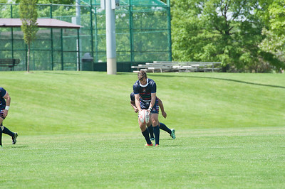 2017 Legacy Rugby Michigan vs  Ohio Allstars 23