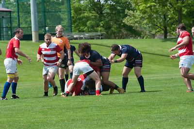 2017 Legacy Rugby Michigan vs  Ohio Allstars 72