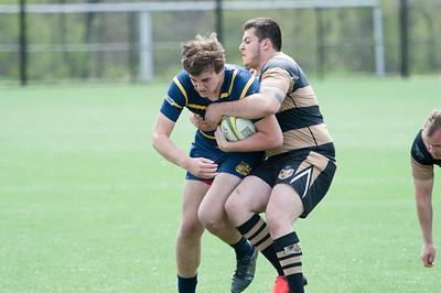 2017 Michigan Rugby - Collegiate Cup  556