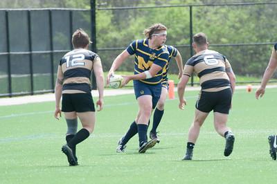 2017 Michigan Rugby - Collegiate Cup  515