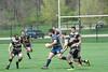2017 Michigan Rugby - Collegiate Cup  686