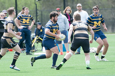 2017 Michigan Rugby - Collegiate Cup  538