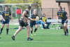 2017 Michigan Rugby - Collegiate Cup  688