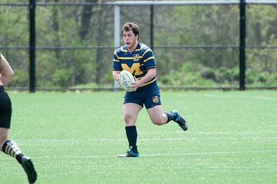 2017 Michigan Rugby - Collegiate Cup  523