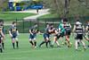 2017 Michigan Rugby - Collegiate Cup  675