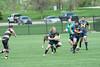 2017 Michigan Rugby - Collegiate Cup  669