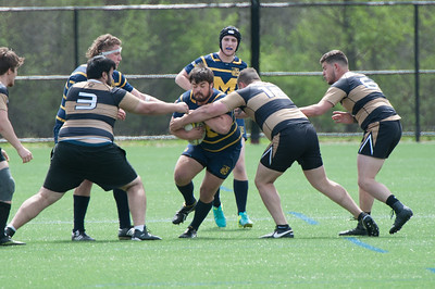 2017 Michigan Rugby - Collegiate Cup  507