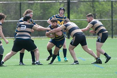 2017 Michigan Rugby - Collegiate Cup  507