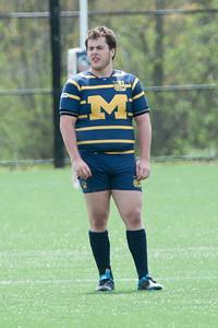 2017 Michigan Rugby - Collegiate Cup  519