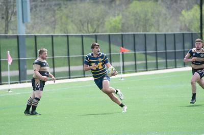 2017 Michigan Rugby - Collegiate Cup  527