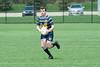 2017 Michigan Rugby - Collegiate Cup  671