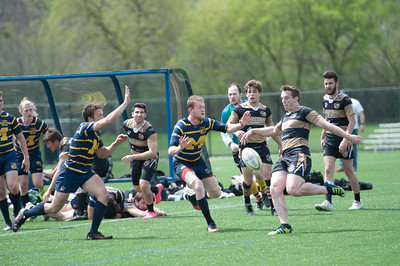 2017 Michigan Rugby - Collegiate Cup  522