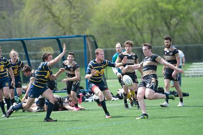 2017 Michigan Rugby - Collegiate Cup  522