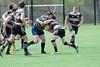 2017 Michigan Rugby - Collegiate Cup  504