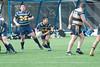 2017 Michigan Rugby - Collegiate Cup  689