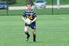 2017 Michigan Rugby - Collegiate Cup  670