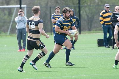 2017 Michigan Rugby - Collegiate Cup  536