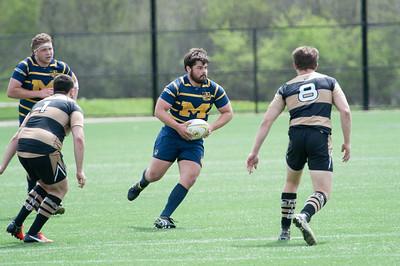 2017 Michigan Rugby - Collegiate Cup  546