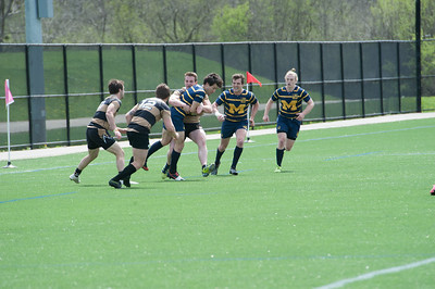 2017 Michigan Rugby - Collegiate Cup  514