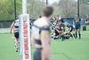 2017 Michigan Rugby - Collegiate Cup  681