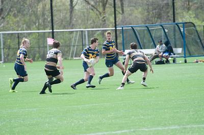 2017 Michigan Rugby - Collegiate Cup  521