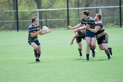 2017 Michigan Rugby - Collegiate Cup  549