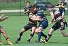 2017 Michigan Rugby - Collegiate Cup  687