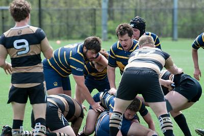 2017 Michigan Rugby - Collegiate Cup  557