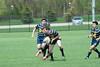2017 Michigan Rugby - Collegiate Cup  672