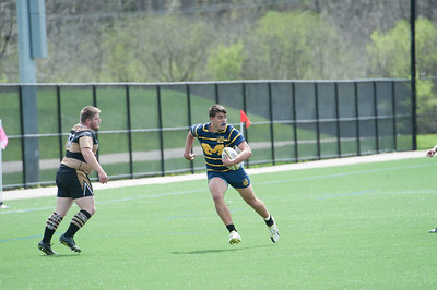 2017 Michigan Rugby - Collegiate Cup  526