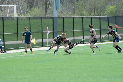 2017 Michigan Rugby - Collegiate Cup  513