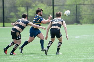 2017 Michigan Rugby - Collegiate Cup  547