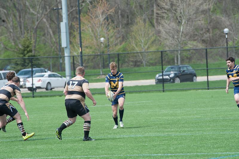 2017 Michigan Rugby - Collegiate Cup  691