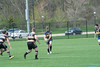 2017 Michigan Rugby - Collegiate Cup  691