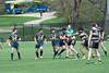 2017 Michigan Rugby - Collegiate Cup  674