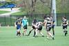 2017 Michigan Rugby - Collegiate Cup  673