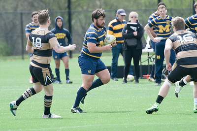 2017 Michigan Rugby - Collegiate Cup  537