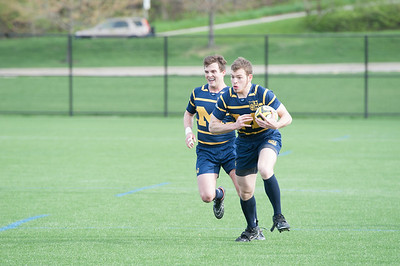 2017 Michigan Rugby - Collegiate Cup  30