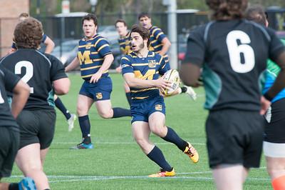 2017 Michigan Rugby - Collegiate Cup  34