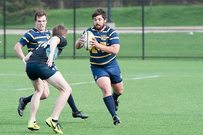 2017 Michigan Rugby - Collegiate Cup  24