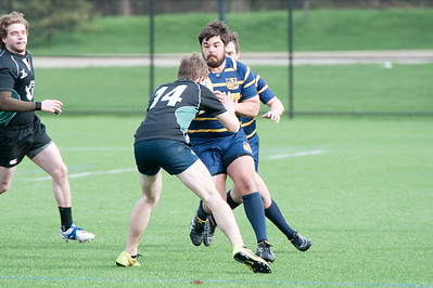 2017 Michigan Rugby - Collegiate Cup  25