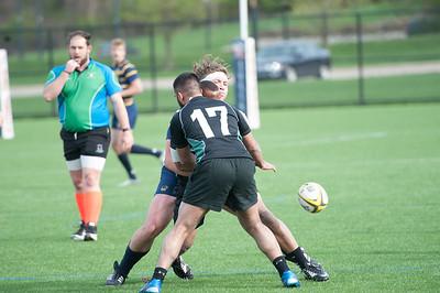 2017 Michigan Rugby - Collegiate Cup  47