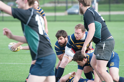 2017 Michigan Rugby - Collegiate Cup  33