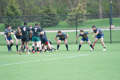 2017 Michigan Rugby - Collegiate Cup  13