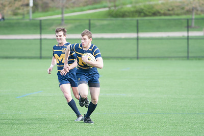 2017 Michigan Rugby - Collegiate Cup  31