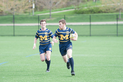 2017 Michigan Rugby - Collegiate Cup  32