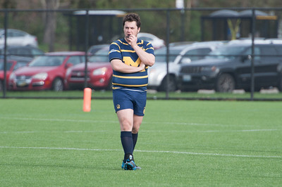 2017 Michigan Rugby - Collegiate Cup  1