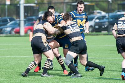 2017 Michigan Rugby - Collegiate Cup  245