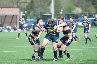 2017 Michigan Rugby - Collegiate Cup  267